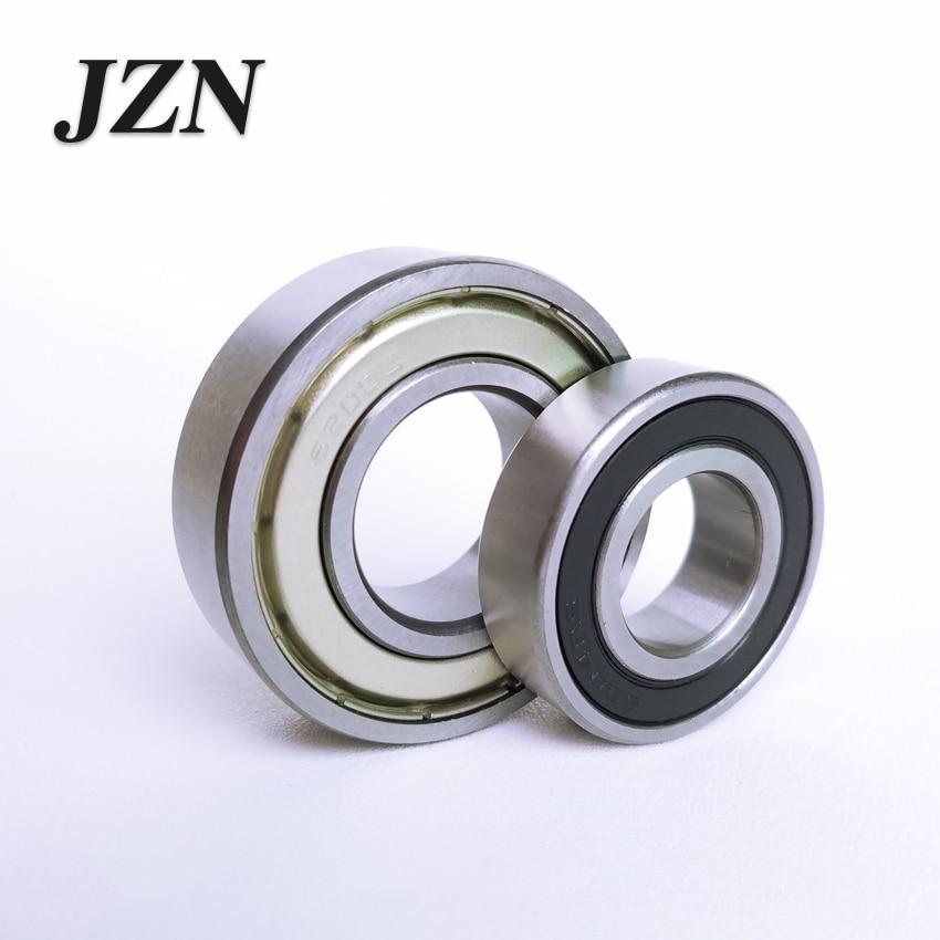Ball Bearings Deep Groove Ball Bearings 6200 6201 6202 6203 6204 6205 6206 6207 6208 6209 6210