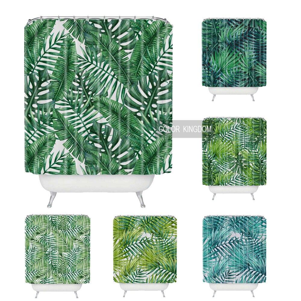 online kopen wholesale groene verf badkamer uit china groene verf