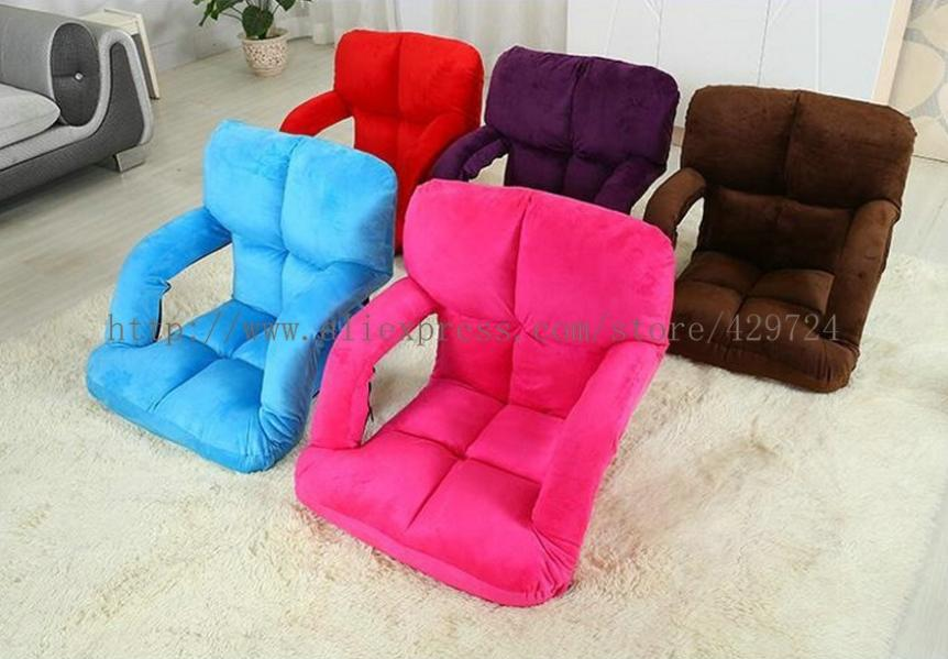 Creative Design, Lazy Boy Sofa, Comfortable Leisure Sofa with ...