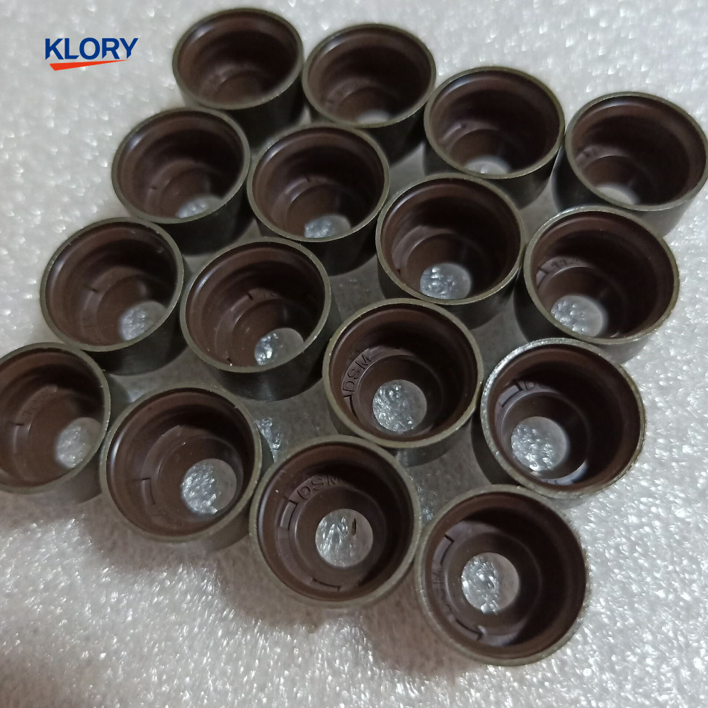 1007100-ED01 OIL SEAL ASSY-AIR VALVE (16 PCS IN ONE PACKAGE) FOR GREAT WALL HAVAL H6 4d20