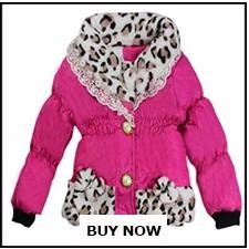 girl-Outwear-&-Jacket-&-Coat_07