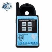 최고 판매 ND900 미니 트랜스 폰더 키 프로그래머 미니 ND900