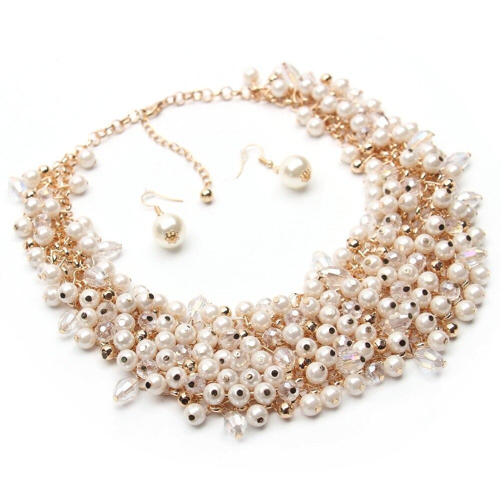 Ztech Jewelry Europäischen und Amerikanischen Big Temperament - Modeschmuck - Foto 6