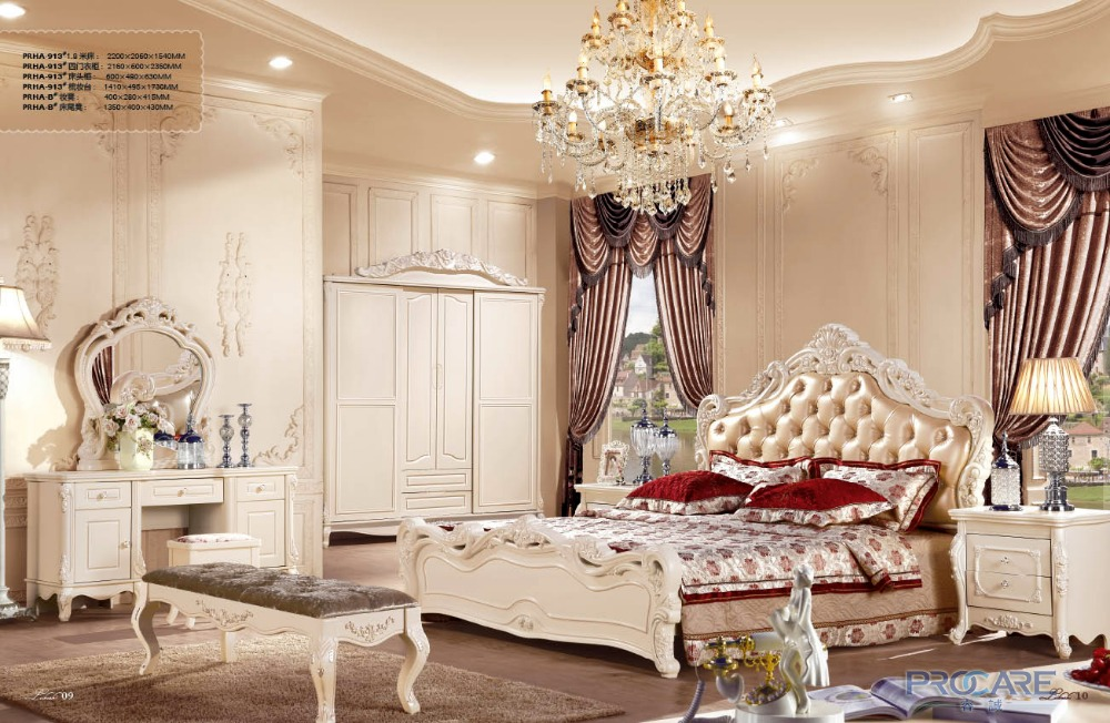 italian style bedroom furniture promotion shop for