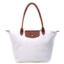 Women's Tote Handbags Shoulder Bags Women Bucket Serpentine Candy Color Bag Causal Large Big Shopping Bags Female Sac A Main