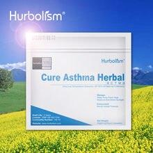 Лечение астмы лекарственная пудра 100:1 Натуральное травяное