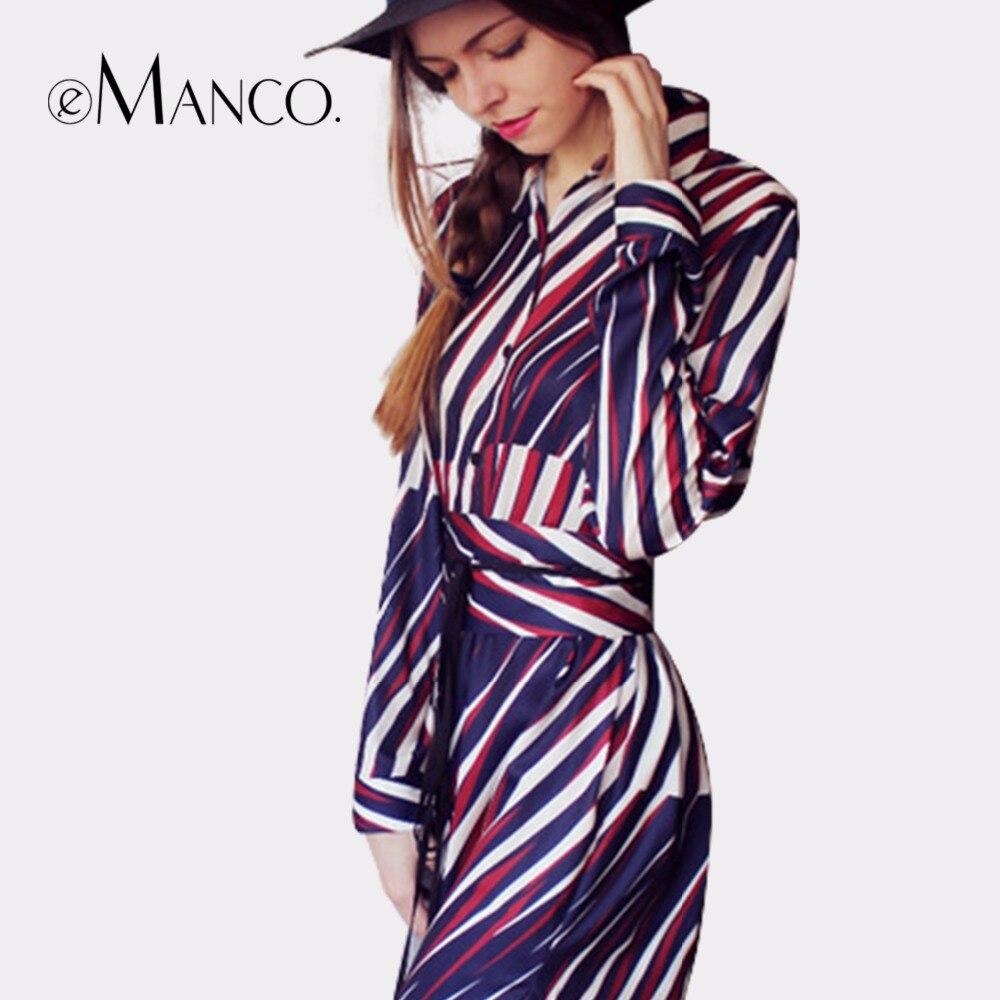Asombroso Maxi Vestido De Cóctel Galería - Ideas de Vestidos de ...