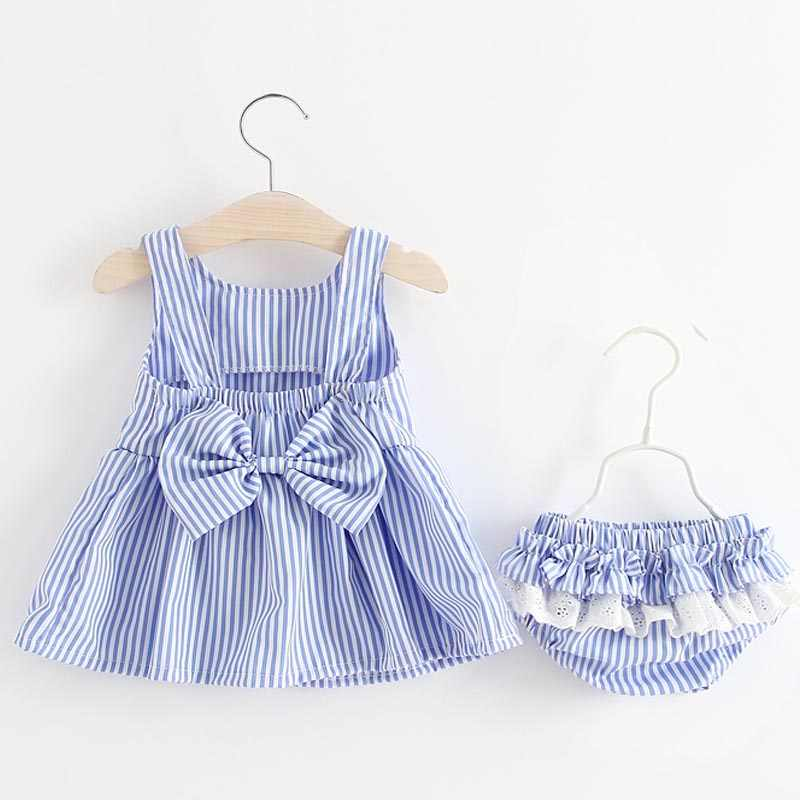 a820bb4404c0 Detail Feedback Questions about Baby Dresses Underwear Big Bowknot ...
