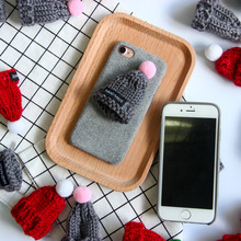 Fashion Cases for Iphone