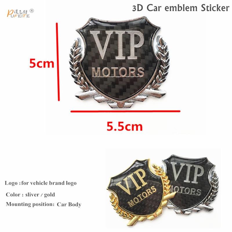 car styling Car Sticker for bmw e90 e30 e39 e60 f10 f30 e36 x5 e53 f20 for audi a3 a4 b8 a6 c5 a5 b7 a6 c6 emblem accessories