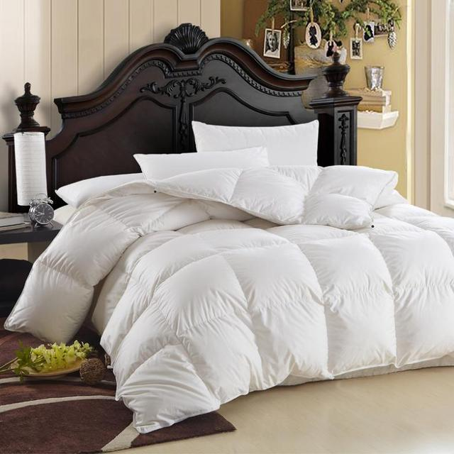 down king comforter comfortable white lustwithalaugh and beautiful design