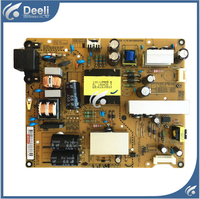 Free Shipping 95 New Original For LG EAX64905301 LG3739 13PL1 Power Supply Board Working On Sale