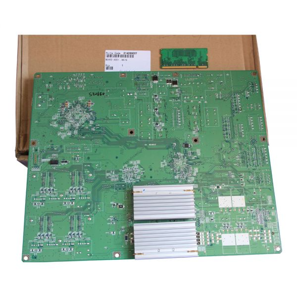 for Epson  SureColor S30680 Power Board