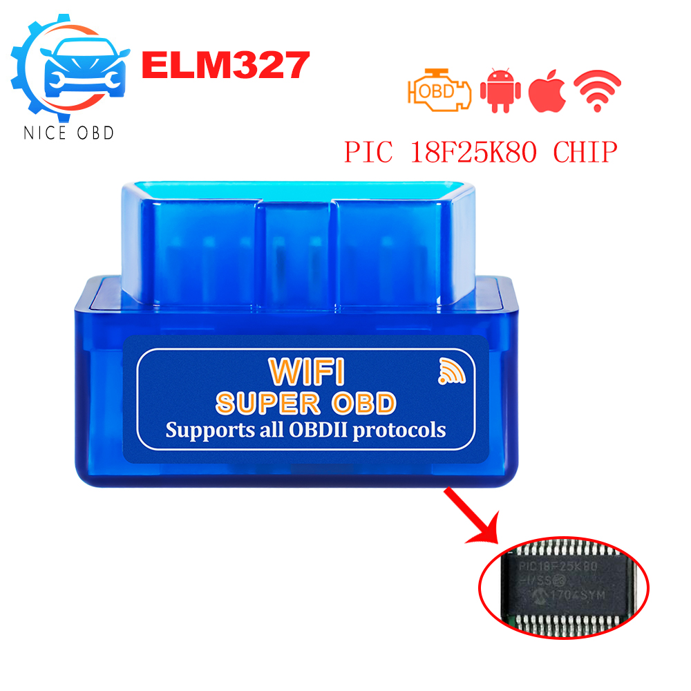 top 10 obd to wifi ideas and get free shipping - 9cj4imn8