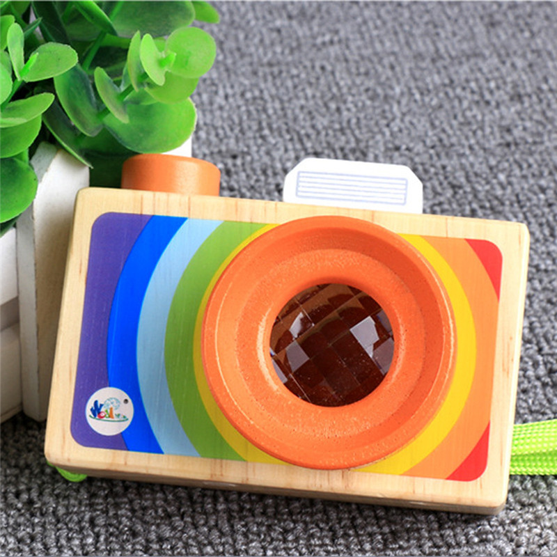 2017-Children-toy-simulation-camera-Pretending-Toys-My-First-Camera-For-Kids-Play-Kaleidoscope-Picture-Lens-New-A-dropshipping-4