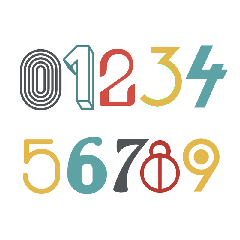 Alphabet Cutting Dies Letter Stencil Number Template Dies for DIY Handmake Card Scrapbooking 2018 New in Cutting Dies from Home Garden