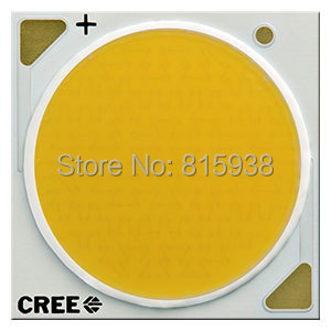 Freeshipping!1PCS Cree XLamp CXA3590 CXA 3590 90-150W COB EasyWhite 5000K Warm White 3000K LED Chip Emitter Light 2pcs lot us cree cxa 3070 beads 117w high power led chip 2700 3000k 5000 6500k pure white warm white