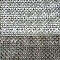 Циркониевая проволочная сетка (40 сеток) 100 мм * 300 мм  продажа