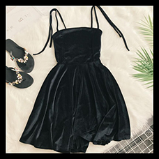 2019-Autumn-Women-Kawaii-Solid-Dress-Velvet-Spaghetti-Strap-Christmas-Halloween-Party-Dress-Empire-A-Line.jpg_640x640