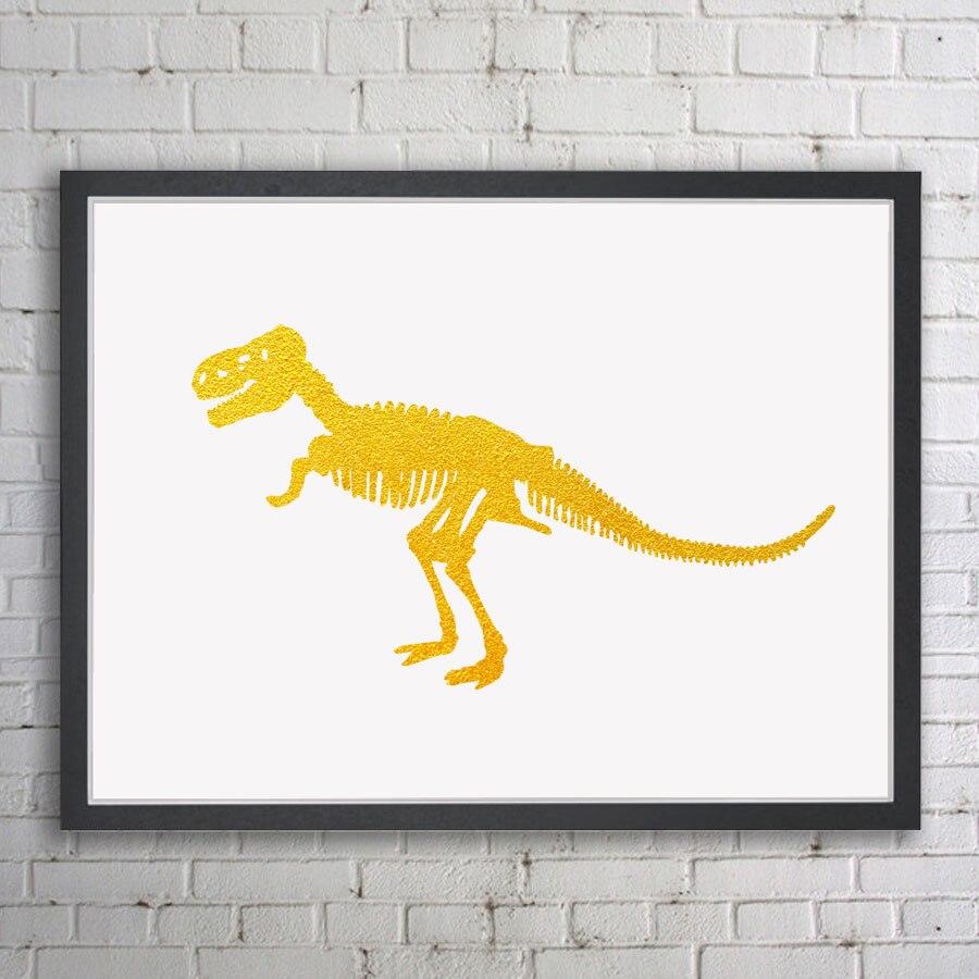 Luxury Dinosaur Wall Decor Ideas - Wall Art Collections ...