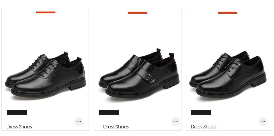 dress shoes (2)