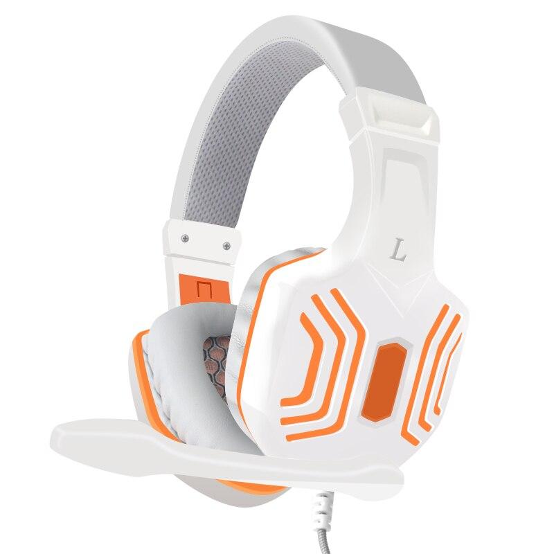 Inpher-X8 חם מכירה מקורי אוזניות סטריאו 3.5 מ