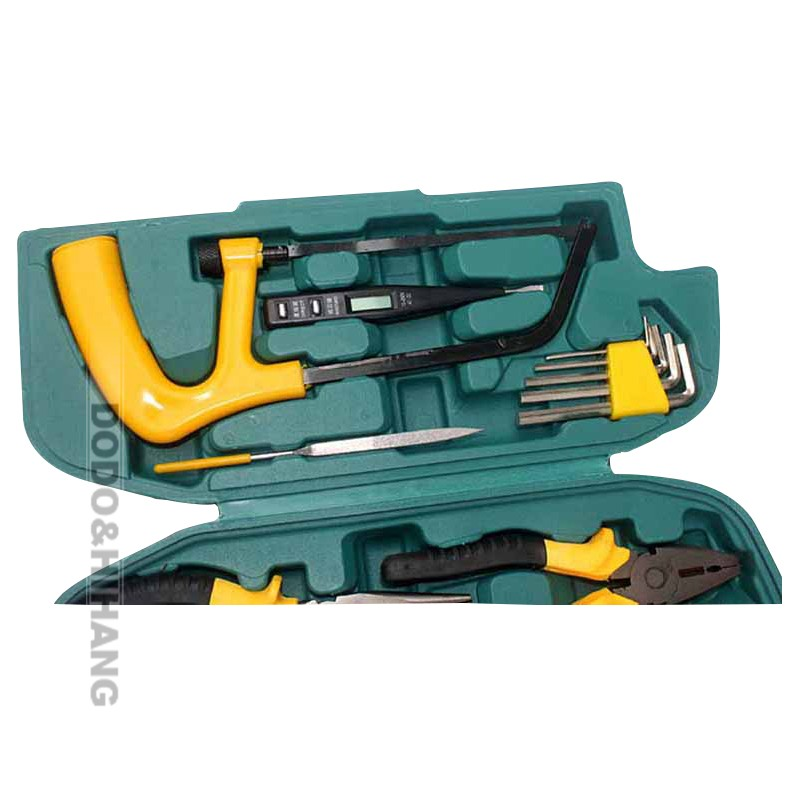 27pcs-Screwdriver-Set-knife-repairs-tools-set-kit-in-a-suitcase-for-home-hand-tool-boxes (4)