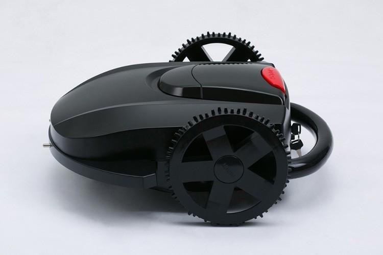 robot-mower-04