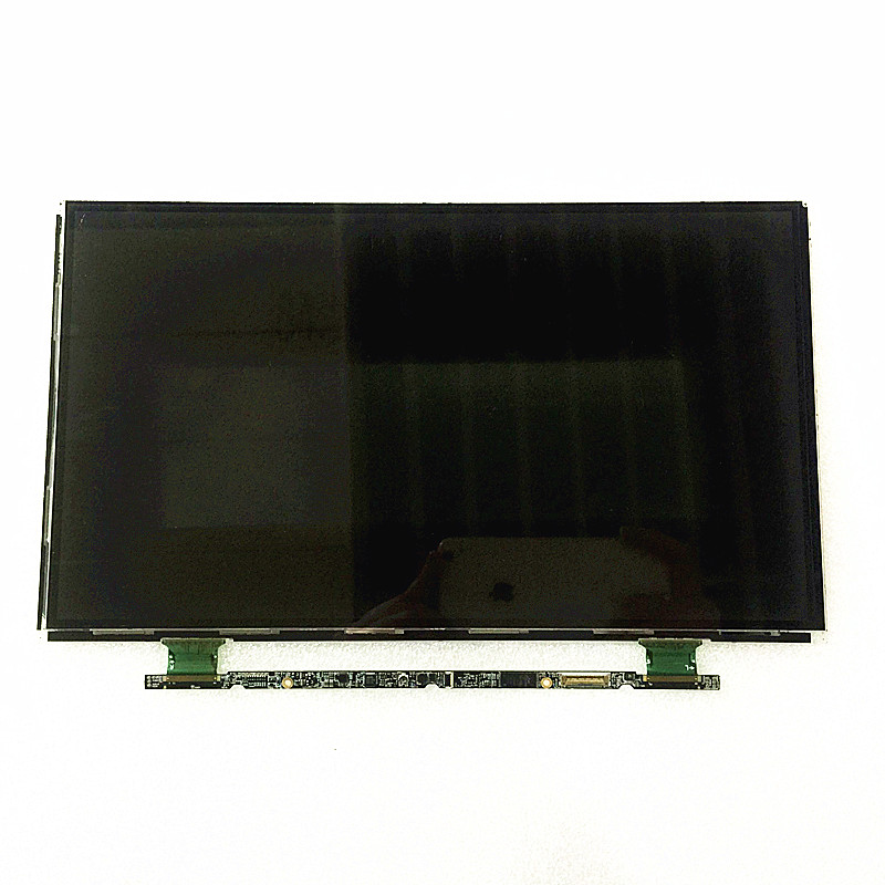 100% Genuine New Quality A1370 A1465 LCD Display Screen For Apple Macbook Air 11'' LCD B116XW05 Tested Before Shipping new lcd led screen display backlight cd screen display back rear reflective sheets 5pcs for laptop macbook air 11 6 a1370 a1465