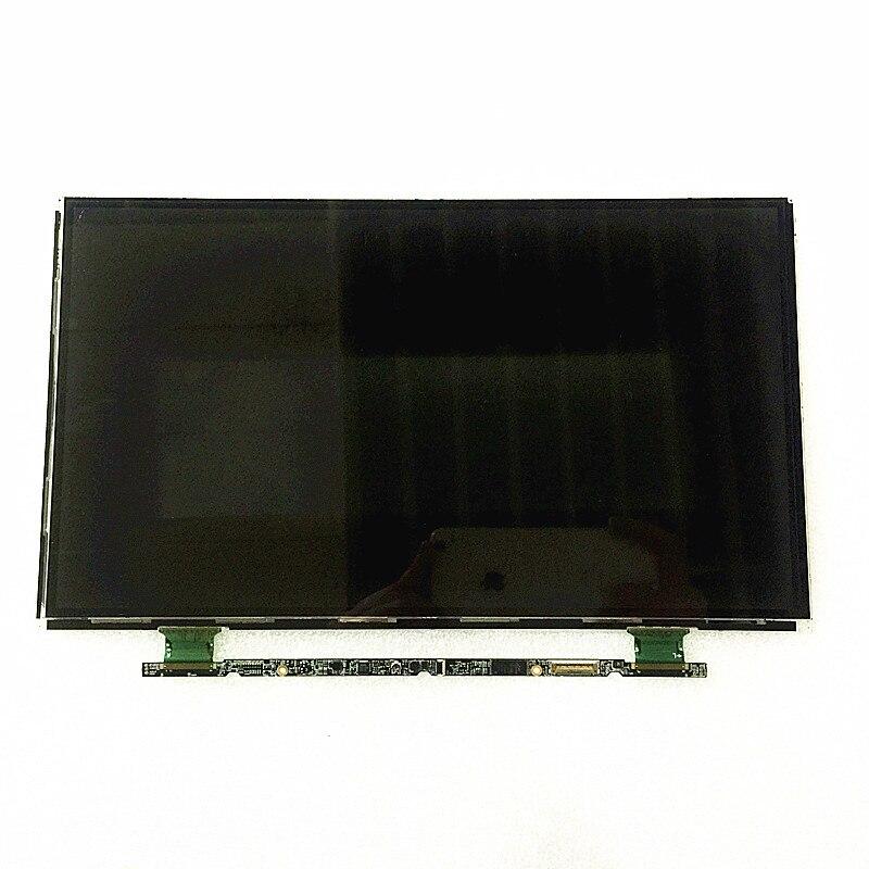 100% véritable nouvelle qualité A1370 A1465 écran d'affichage à cristaux liquides pour Apple Macbook Air 11 ''LCD B116XW05 testé avant l'expédition
