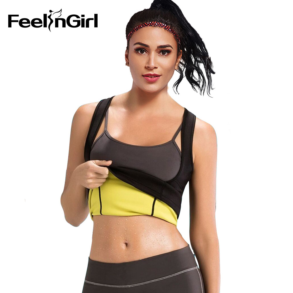 Plus Größe S-6XL Frauen Neopren Shaperwear Taille Traine Push-Up Weste Bauch Bauch Gürtel Body Shaper Taille Cincher Korsett