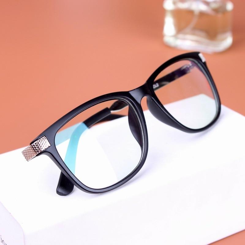 New Women Eyeglasses Retro Vintage Optical Reading Spectacle Eye font b Glasses b font font b