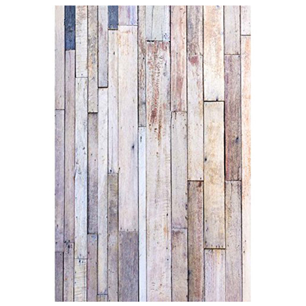 3x5ft Seamless Backdrop Vinyl Vintage Wood Photo Backdrop Background Photography Studio Props Color: Floor-836 3x5ft wood wall floor vinyl photography backdrop photo background studio props