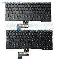 Новая клавиатура BUL для Lenovo Yoga 3 11 (11