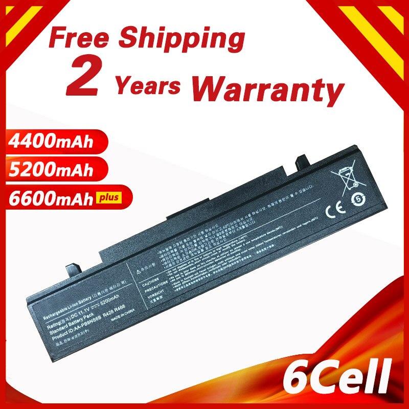 RV520 Batterie Für Samsung AA PB9NC6B AA-PB9NC5B AA-PB9NC6W AA-PL9NC2B AA-PB9NC6B AA-PB9NC6W/E AA-PB9NS6W AA-PL9NC6B NP300E5C