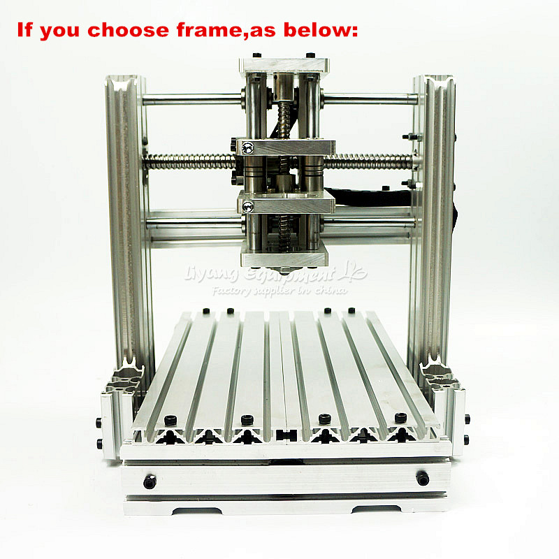 DIY 3060 metal (11)