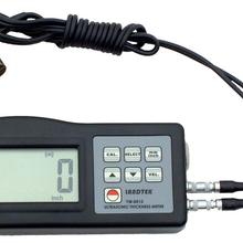 Tm-8812 ультразвуковой измеритель толщины трубы hdpe