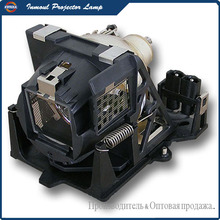 Original Projector Lamp TDPF1 for TOSHIBA  TDP-F1 Projectors
