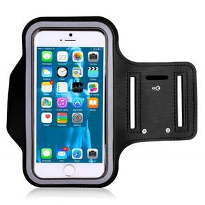 Samsung Galaxy Cell Phone Armband for iPhone 8 7 7 S 6 6 S