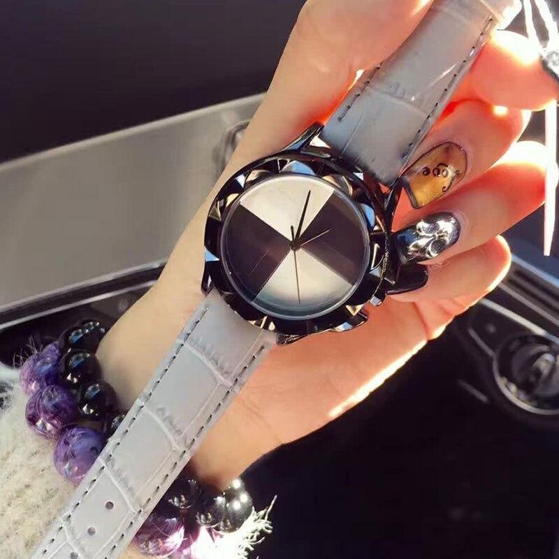 где купить  Famous Quartz Wrist Watches For Woman Brand Design Fashion Clock Womens Watch Top Luxury Ladies Wristwatch relojes mujer  дешево