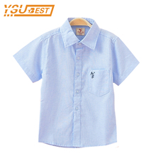 Shirt for boys Baby Children Boy
