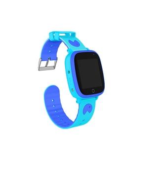 фонарики для детей | Новый Частный продукт детские Gps часы с водонепроницаемым Ip67 и фонарик детские часы