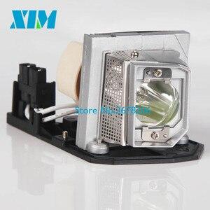 Image 2 - Hohe Qualität EC. k0100.001 für Acer X110 X110P X111 X112 X113 X113P X1140 X1140A X1161 X1161P X1261 X1261P Projektor lampe