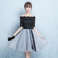 Bride Lace Short Cheongsam Oriental Women Wedding Qipao Elegant Mini Dress Luxury Robe Fashion Party Dresses Vestido XS XXL