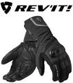 Invierno impermeable REV'IT! aquila aquila h2o h2o revit guantes de moto moto guantes guante de moto de protección caballero