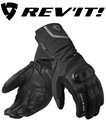 Winter waterproof REV'IT! AQUILA H2O Motorcycle gloves Revit AQUILA H2O motorbike mittens glove for moto knight protection