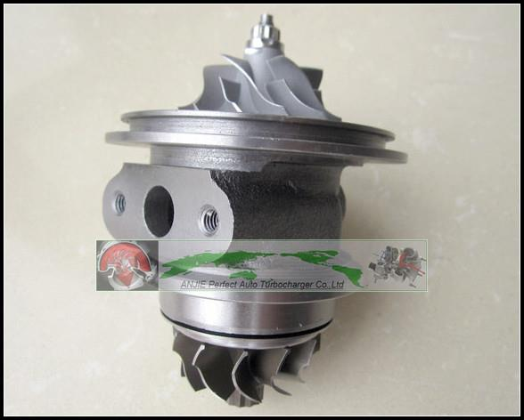 купить Free Ship Turbo Cartridge CHRA For ISUZU Construction Excavator Skid Loader 4JG1-T 3.1L HT12-17A 047-278 8972389791 Turbocharger недорого