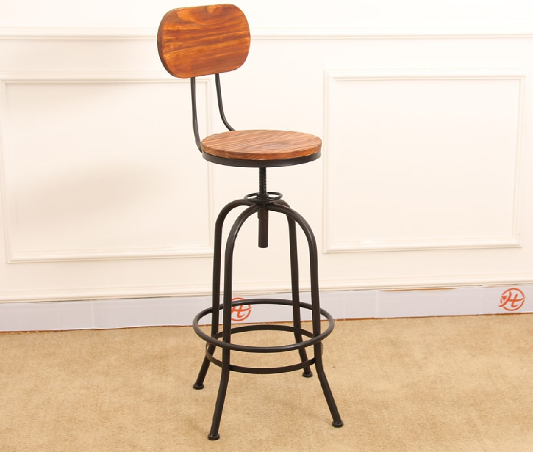 Compare Prices On Patio Bar Stools Online Shopping Buy Low Price Patio Bar S
