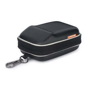 Image 1 - Kamera sert çanta çantası SONY cyber shot DSC RX100 RX100 Mark VII VI r e r e r e r e r e r e r e r e r e r e V IV III II I 7 6 5 4 3 2 1 HX99 HX95 HX90 HX90V HX80