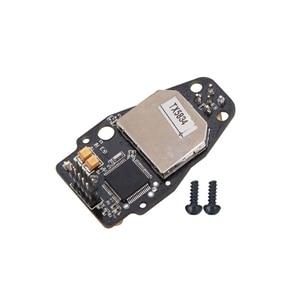 ФОТО transmitter(tx5834(fcc) osd included) for walkera runner 250 pro 250pro-z-21